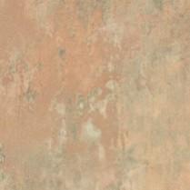 Renoir de Nice