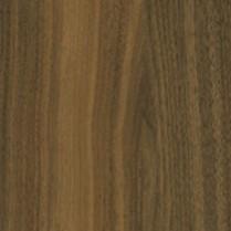 Coppered Artisan Walnut