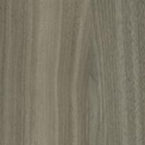 Silvered Artisan Walnut