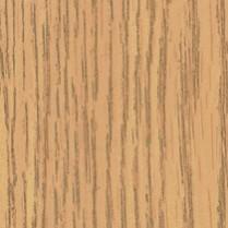 Sliced Red Oak