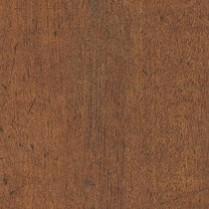 Copper Wood