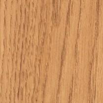 Rift Natural Oak