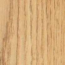 Rift Golden Oak