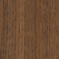 Rift Aged Oak