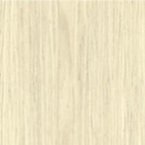 Raw Nordic Wood