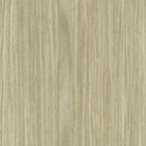 Coastal Nordic Wood