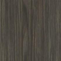 Raven Nordic Wood