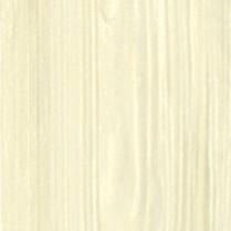 Light Scandinavian Ash