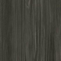 Dark Scandinavian Ash