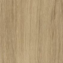 Natural Arcadian Oak