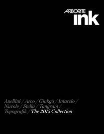 Ink Brochure