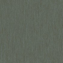 Brushed Pewter Green