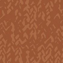 Cinnamon Twill