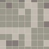 Random Grey