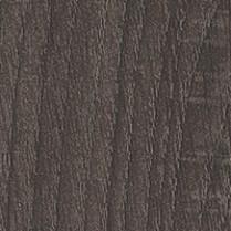 Dusky Glamour Oak