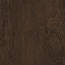 Webb Oak