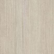 Alba Oak