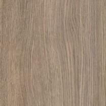 Grisea Oak