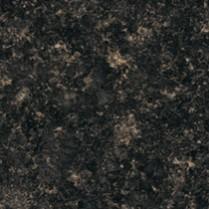 Bahia Granite