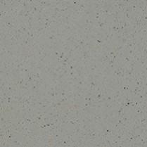 Zen Grey