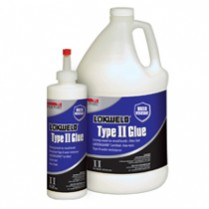 Lokweld® Type II Glue