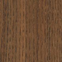 Aged Rift Oak