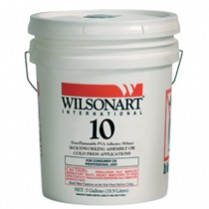 Wilsonart® 10 PVA Assembly and Cold Press Adhesive