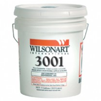 Wilsonart® 3001 Postforming and Pinch PVA Adhesive