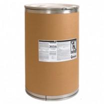 Wilsonart® 3034 Postform Edge PVA Adhesive