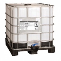 Wilsonart® 3105 PVA Cold Press Adhesive