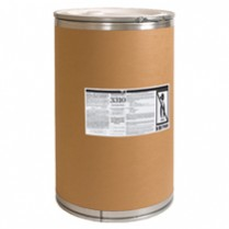 Wilsonart® 3310 PVA Adhesive for NonCopper and NonFerrous Metal Bonding