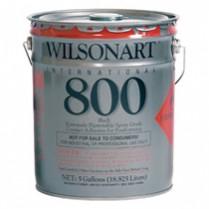 Wilsonart® 800/801 Postforming Spray Grade Contact Adhesive