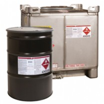 Wilsonart® 844 Premium Postforming Spray Grade Contact Adhesive