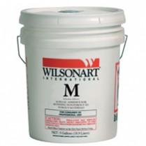 Wilsonart® M  Melamine Adhesive