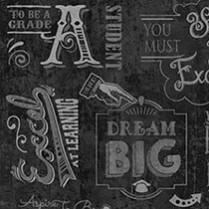 Dream Big Film School