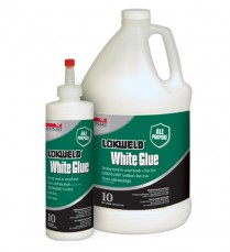 Lokweld® White Glue (WA 10)