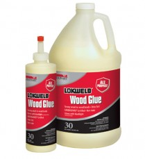 Lokweld® Wood Glue (WA 30)