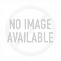 Wilsonart® 3031 Postform Edge PVA Adhesive