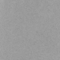 Avant-Grey