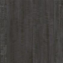 Charcoal Eucalyptus