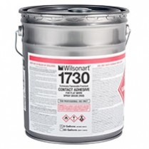 Wilsonart® 1730/1731 California Compliant Bulk Contact Adhesive