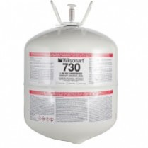 Wilsonart® 730/731 Low VOC Canister Spray Adhesive