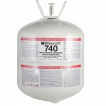 Wilsonart® 740/741 FastDrying Canister Contact Adhesive