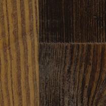 Antique Tobacco Pine