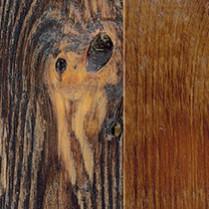 Antique Cognac Pine