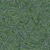 Woven Reeds