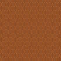 Pumpkin Honeycomb