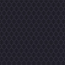 Dark Honeycomb
