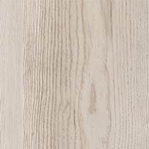 White Western Pine