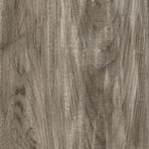 Distilled Oak
